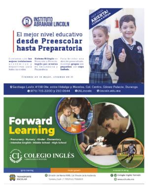 Edición impresa 26guia33