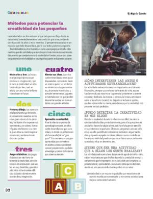 Edición impresa 26guia34