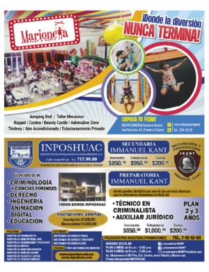 Edición impresa 26guia35