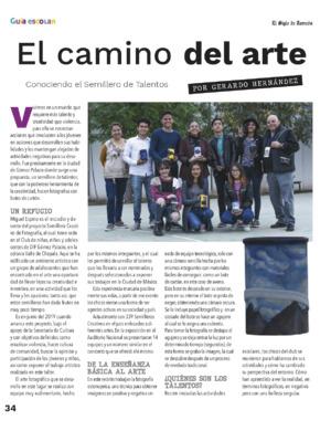 Edición impresa 26guia36