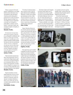 Edición impresa 26guia38