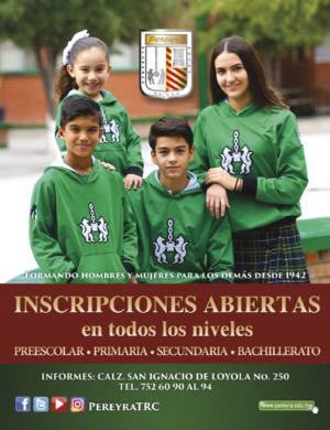Edición impresa 26guia40