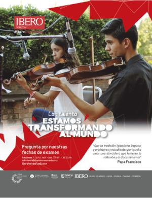 Edición impresa 26guia41