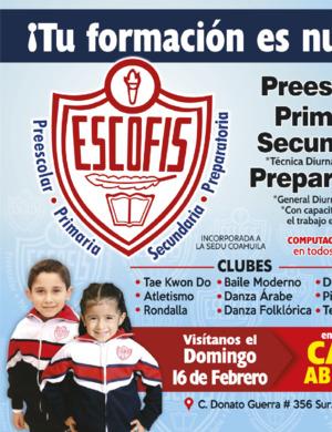 Edición impresa 26guia42