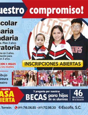 Edición impresa 26guia43