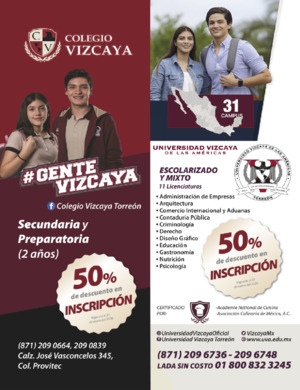 Edición impresa 26guia44