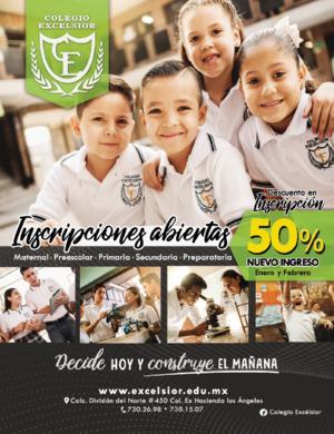 Edición impresa 26guia45