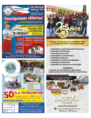 Edición impresa 26guia49