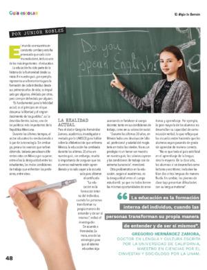 Edición impresa 26guia50