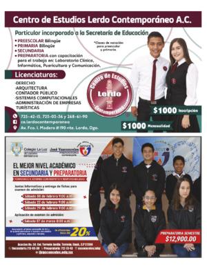 Edición impresa 26guia51