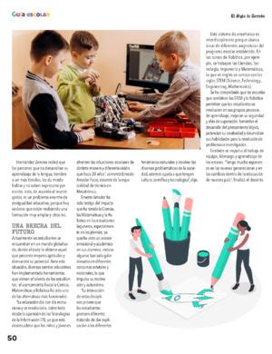 Edición impresa 26guia52