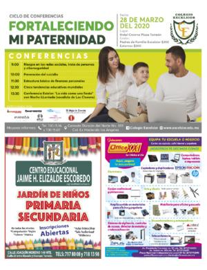 Edición impresa 26guia53