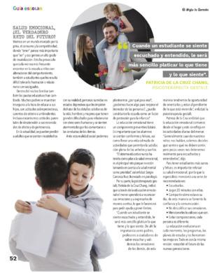 Edición impresa 26guia54