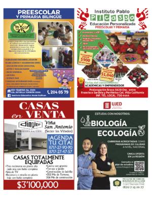 Edición impresa 26guia55