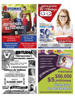 Edición impresa 26guia57