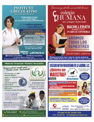 Edición impresa 26guia61