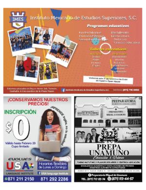 Edición impresa 26guia63