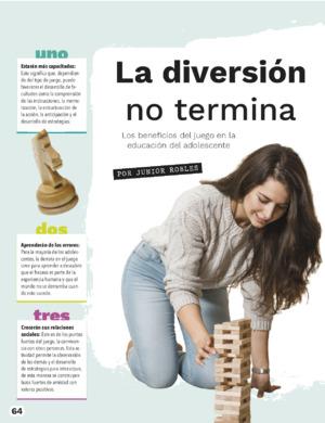 Edición impresa 26guia66