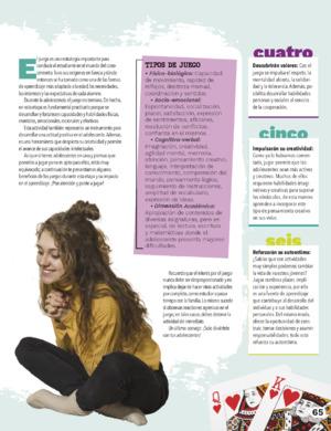 Edición impresa 26guia67