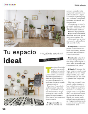Edición impresa 26guia68