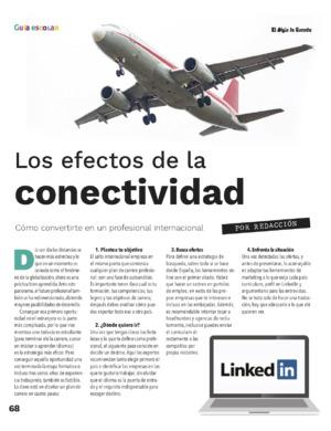 Edición impresa 26guia70