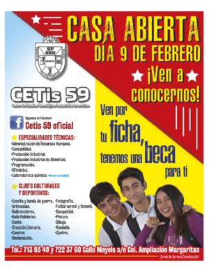 Edición impresa 26guia71