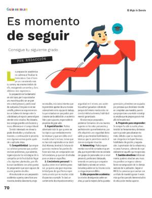 Edición impresa 26guia72