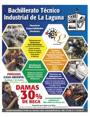 Edición impresa 26guia73