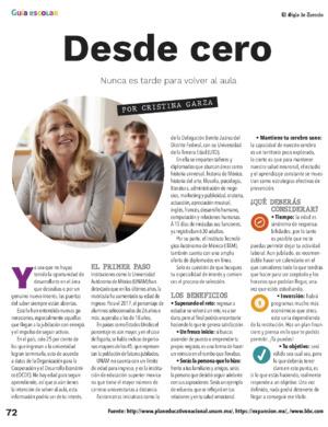 Edición impresa 26guia74