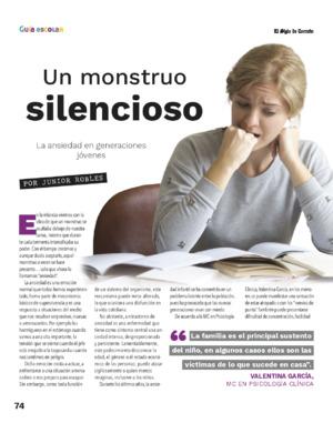 Edición impresa 26guia76