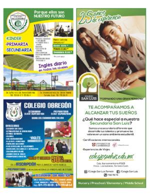Edición impresa 26guia77