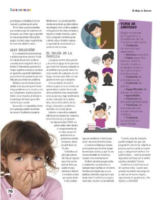 Edición impresa 26guia78