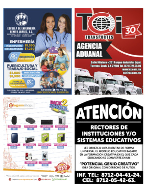 Edición impresa 26guia79