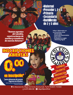 Edición impresa 26guia83