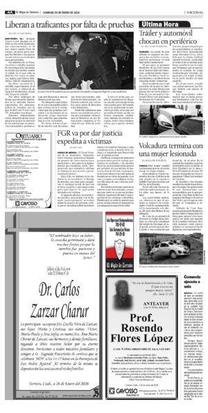Edición impresa 26tora04