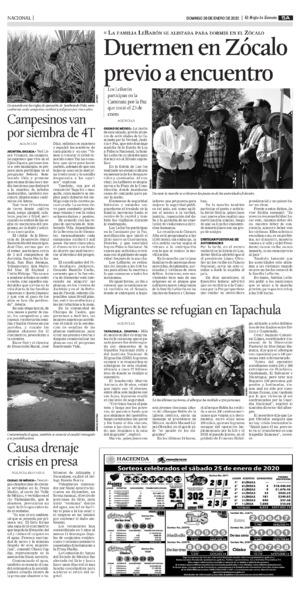 Edición impresa 26tora05