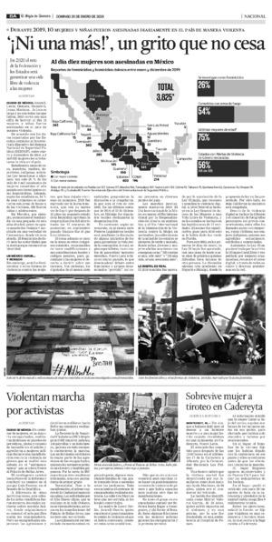 Edición impresa 26tora08