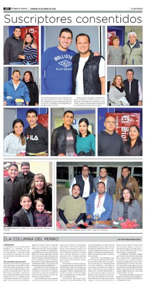 Edición impresa 26torc02
