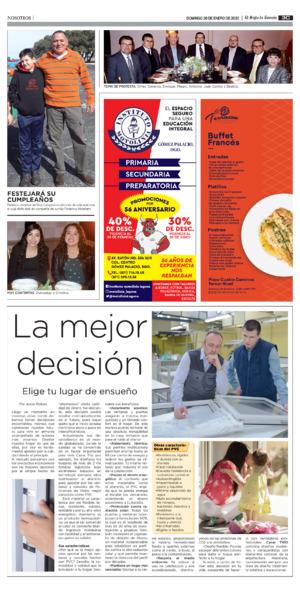 Edición impresa 26torc03