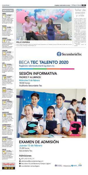 Edición impresa 26torc05