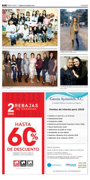 Edición impresa 26torc06