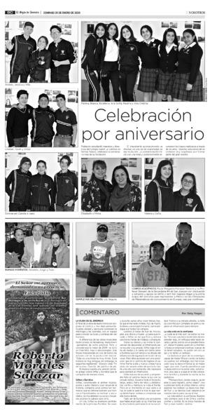 Edición impresa 26torc08