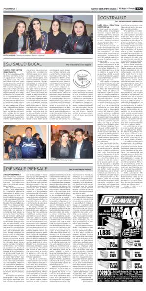 Edición impresa 26torc11