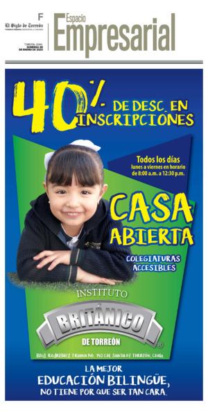 Edición impresa 26torf01