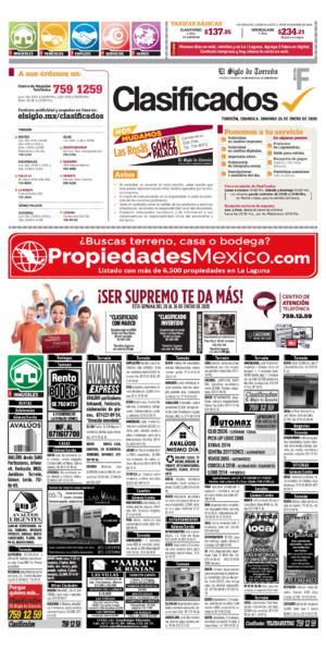 Edición impresa 26torf02