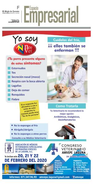 Edición impresa 26torf05