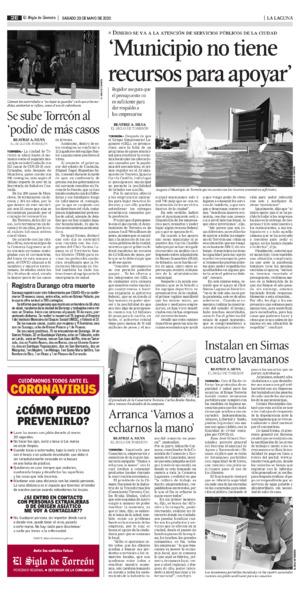 Edición impresa 23tore02