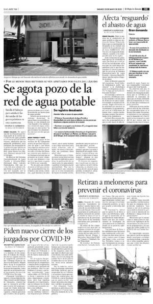 Edición impresa 23tore03