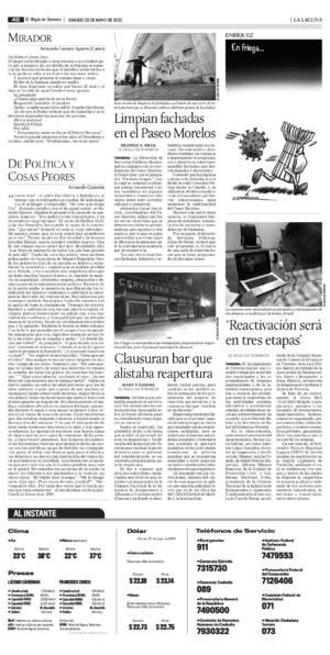 Edición impresa 23tore04