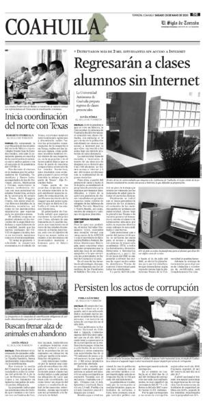 Edición impresa 23tore05
